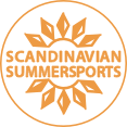 Scandinavian Summersports